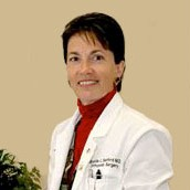 Dr. Brenda Sanford, Orthopedic Surgeon of the Foot and Ankle