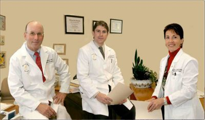 Bone and Joint Specialists Orthopedic Surgeons-Michigan