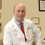 Dr. Kohen Orthopedic Hip Surgeon Expert