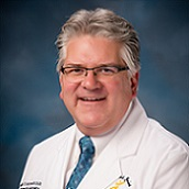 Philip Schmitt, D. O., Orthopedic Surgeon: Hip and Knee Specialist