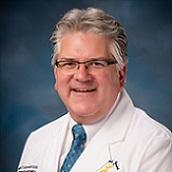 Best Orthopedic Surgeons in Michigan | Bone Doctor