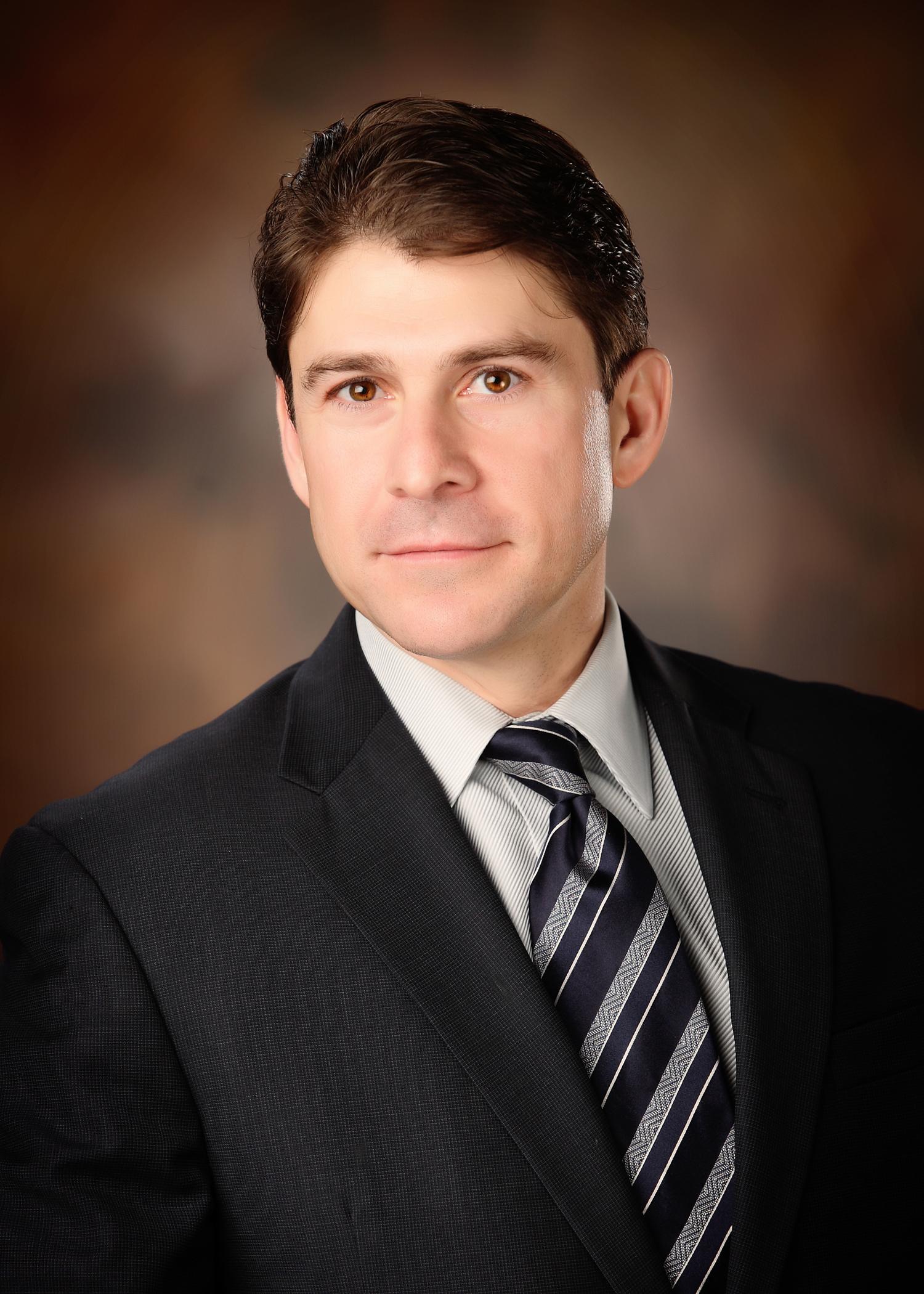 Dr. Richard S. Bartholomew Orthopedic Surgeon: Knee and Shoulder Surgeon Specialist